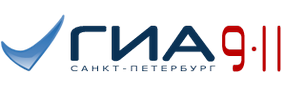 site-logo286